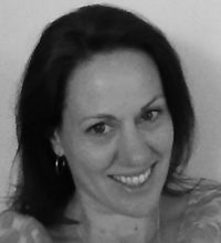 Mary Liz Lavelle, LMT – Long Island Mind and Body